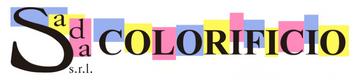 Colorificio Sada